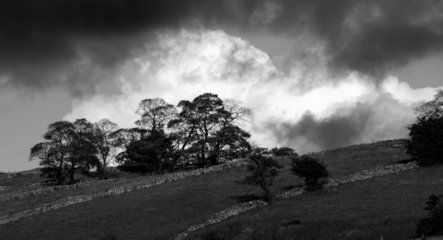 peak-district-1350153
