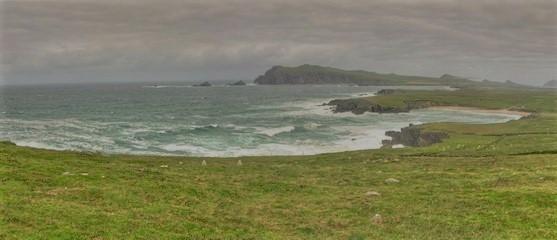 windy-landscape-free (2)