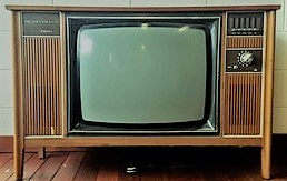 1970-s-retro-television-set-free images (2)