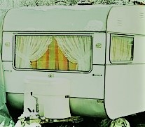 caravan-freeimages (2)