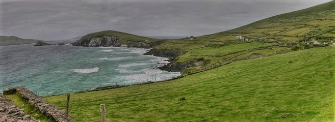 dingle-bay-free (2)