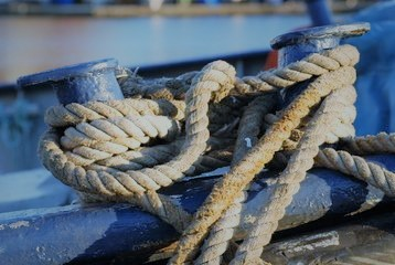 boats-rope (2)