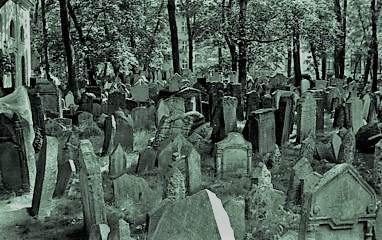 cemetery- (2)