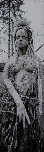 wood fairy (2)