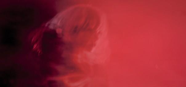 blur girl (2)