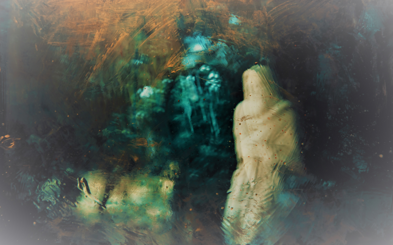 blur statue (2)