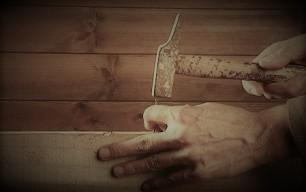 coffin (2)