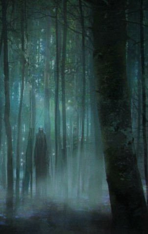 creepy forest (2)
