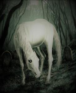 demon horse 4 (2)