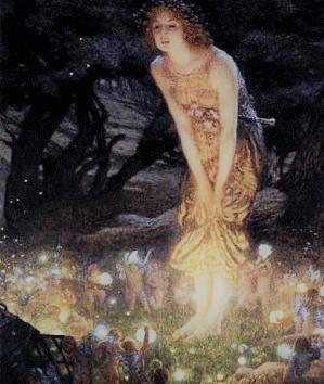 faery ring (2)