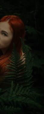 fern girl (2)