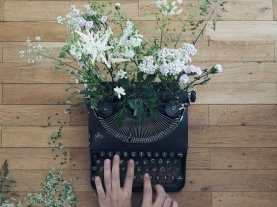 flower-typewriter.jpg
