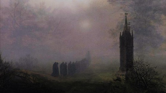 ghost procession (2)