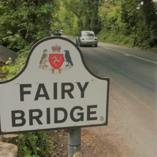 isle of man fairy bridge (2)