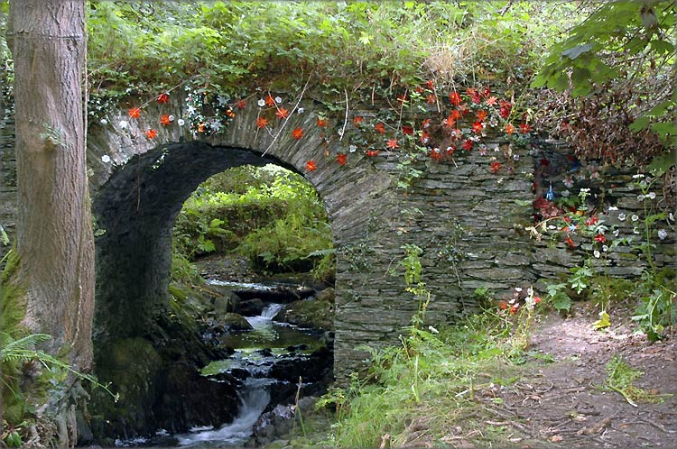 isle of man3 fairy bridge
