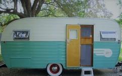 mai caravan (2)