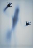 mai shadow (2)