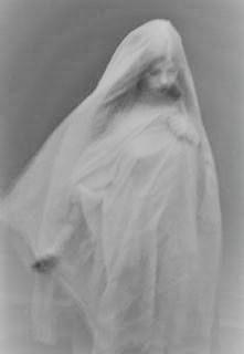 mais ghost (2)