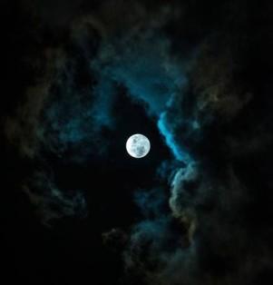 mais moon (2)