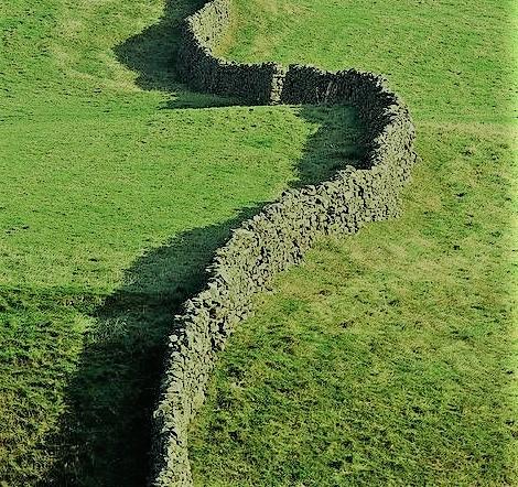 mais wall (2)