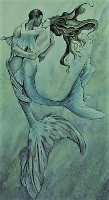 mermaid merman (2)