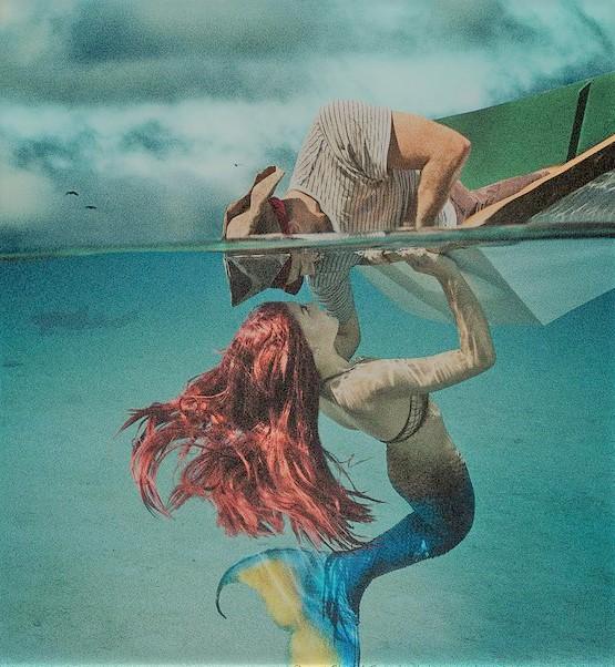 mermaid sailor3 (2)