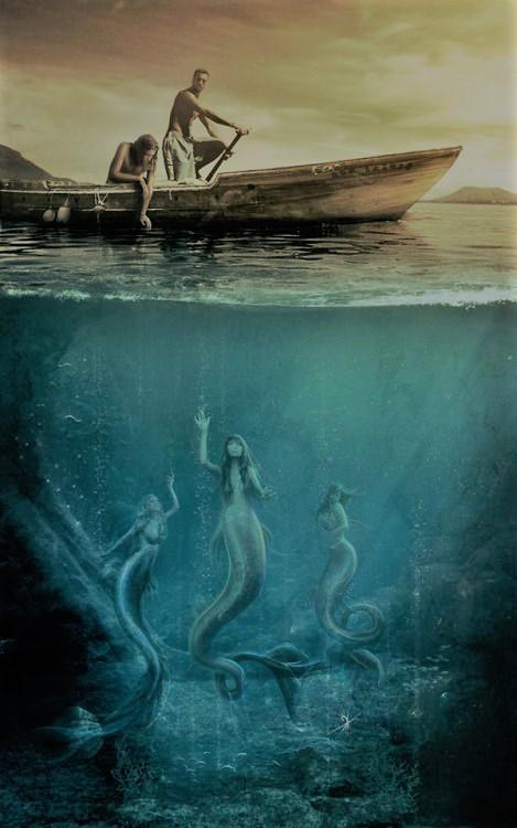 mermaid11 (2)