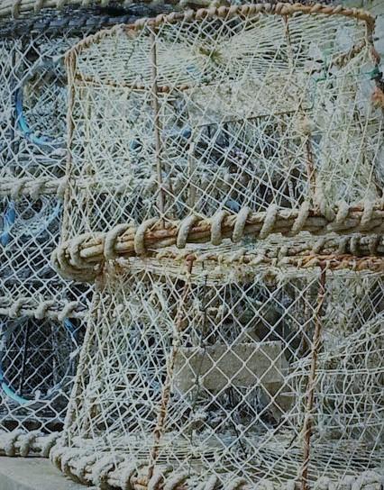 merrow baskets (2)