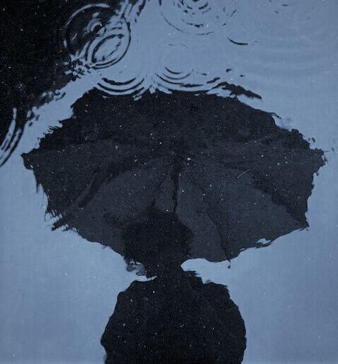 rain puddle (2)