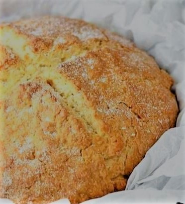 soda bread (2)