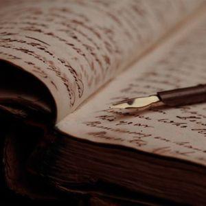 yeats pen