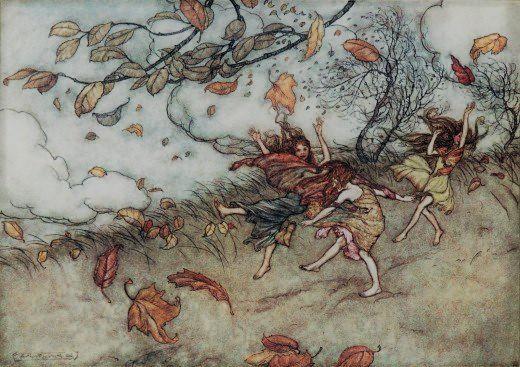 faerie wind (3)