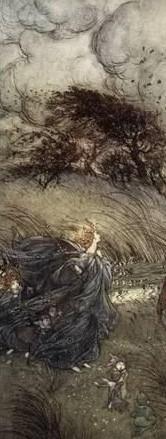 fairy wind arthur rackham2 (2)