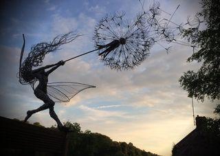 fairy wind2