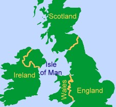 isle of man map3 (2)