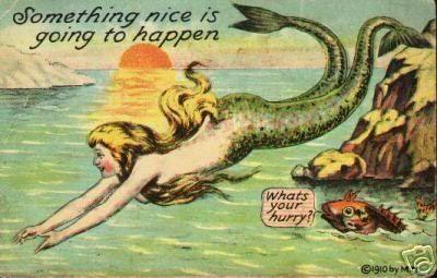 mermaid13