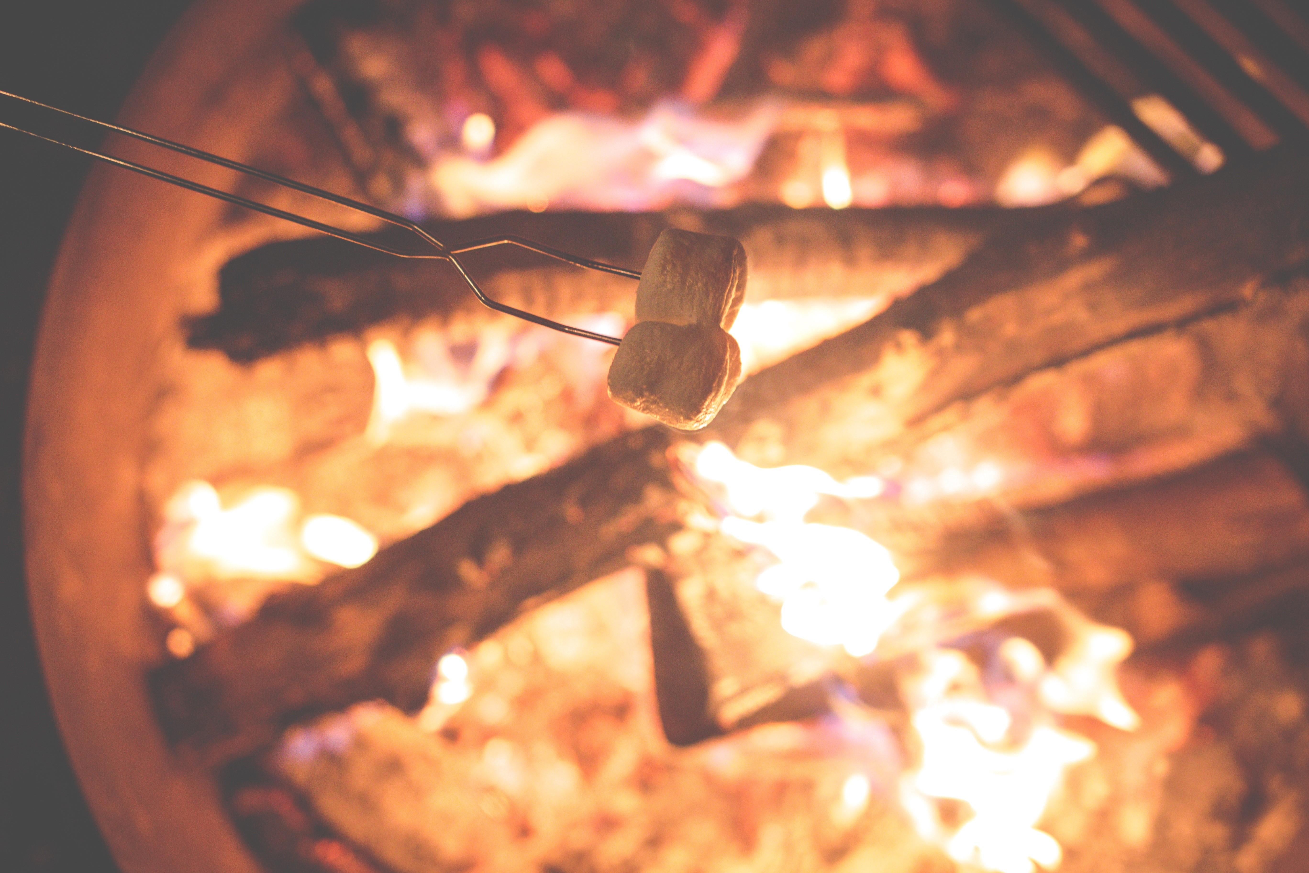 campfire-1031141(1)